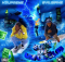 ALBUM: K$upreme & Evilgiane - Surf da World