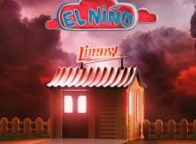 ALBUM: Lunay - El Niño