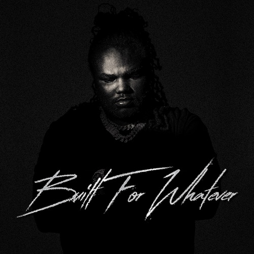Album: Tee Grizzley - Built For Whatever