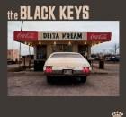 ALBUM: The Black Keys - Delta Kream
