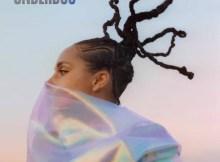 Alicia Keys ft Nicky Jam & Rauw Alejandro - Underdog