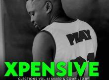 ATK Musiq ft Mkeyz & Sinny Man'Que - Korobela