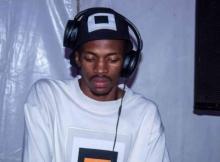 BONGZA & Farmer ft Msheke - Mlilo (Dup Step Mix)