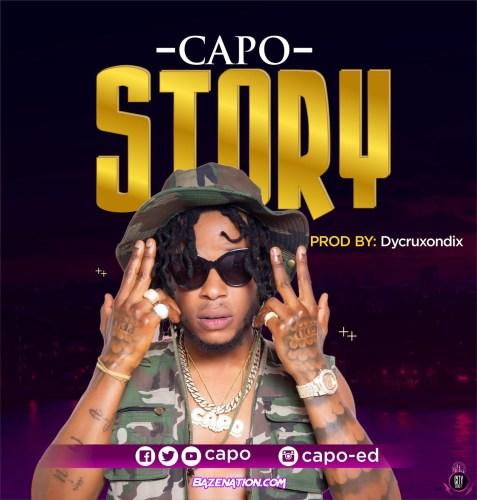 Capo - Story