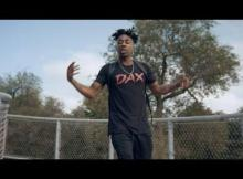 Dax - Shape Of You Remix