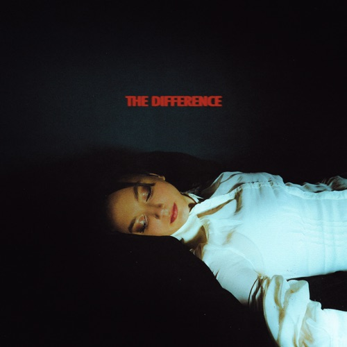 Daya - The Difference EP