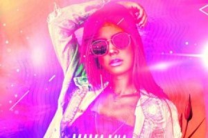 DJ Fortune T ft J.S.K XXVI & Chilla Flamez - Mama Mia