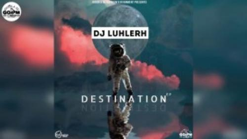 DJ LuHleRh ft BlaQ KeY, kwezo - Pain and Regrets