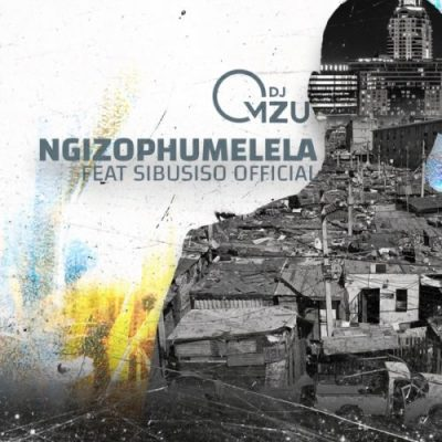 DJ Mzu ft Sibusiso - Ngizophumelela