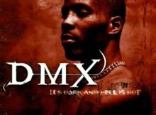 DMX - Intro