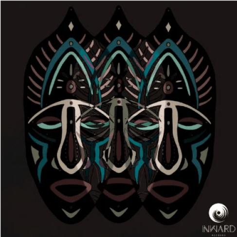 EP: Literatura, Al3ne, Enoo Napa & Black Soda - I am Nature