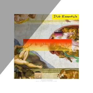 EP: Tyl Magaar - Dub Essentials