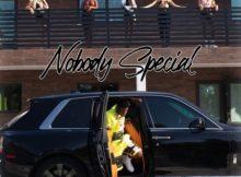 Hotboii & Future - Nobody Special