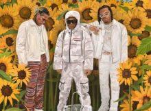 Internet Money ft Lil Uzi Vert, Gunna, & Don Toliver - His & Hers