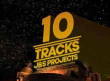 J & S Projects ft Young Stunna - Kubo
