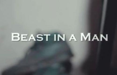 Krystal - Beast in a Man