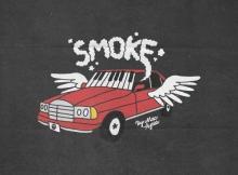 Mac Ayres - Smoke
