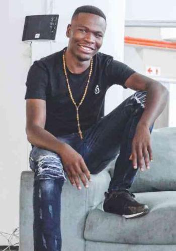 Manana Reported, Pro-Tee & King Saiman - Umshubo wodwa