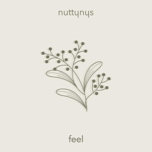 Nutty Nys - Feel