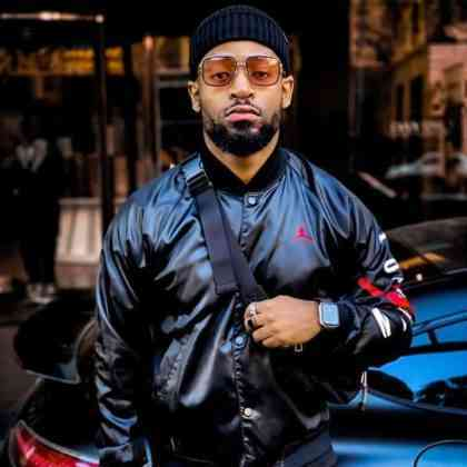 Prince Kaybee - This House Is Not For Sale Episode 3 Mix
