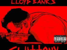 Ransom – Gluttony Ft. Lloyd Banks