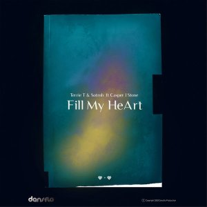 Terrie T, Sotmh & Casper J Stone -Fill My heart (Extended Mix)