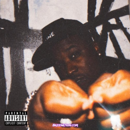 Troy Ave - Hit The Road