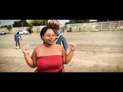 (Video) Chad Da Don ft Emtee, DJ Dimplez & Maggz - Envy