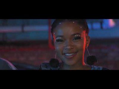 (Video) Gemma Fassie ft hEproducedit & Hersh - 17:28
