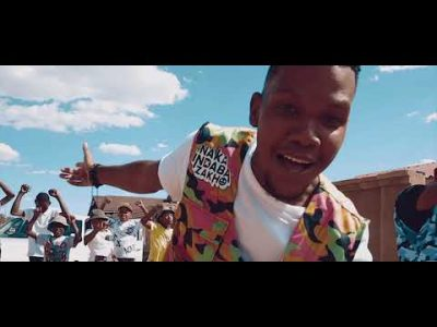 (Video) Nkanyezi Kubheka & Kiddyondebeat ft KDD & Sylvester - Journey
