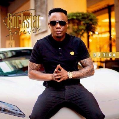 ALBUM: DJ Tira - Rockstar Forever