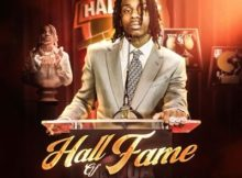 ALBUM: Polo G - Hall Of Fame
