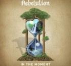 Album: Rebelution - In the Moment