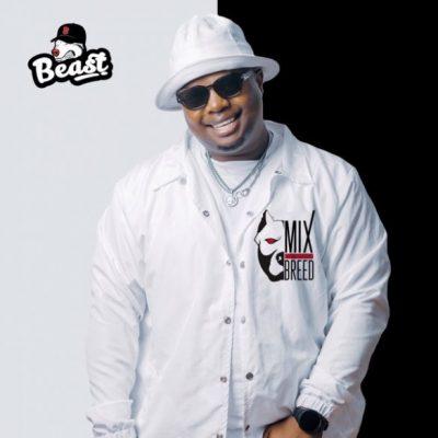 Beast ft Reece Madlisa, Zuma & Busta 929 - eDubane