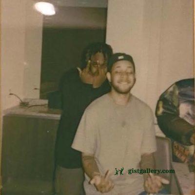 Chase B ft Don Toliver, Travis Scott & Quavo - Ring Ring