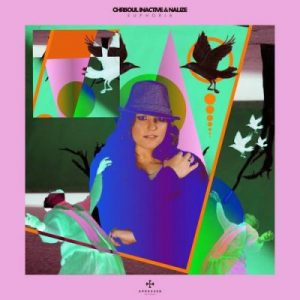 Chrisoul Inactive & Nalize - Euphoria (Original Mix)