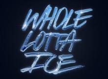 Dog ft Lil Baby & Pooh Shiesty - Whole Lotta IceBigWalk