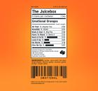 EP: Emotional Oranges - The JuiceBox
