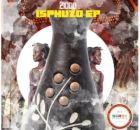 EP: ZIDDO - Isphuzo