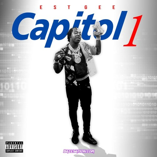 EST Gee - Capitol 1