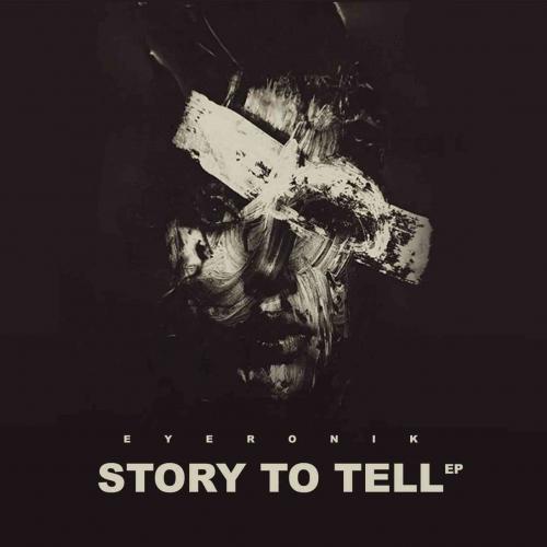EyeRonik SA - Story To Tell