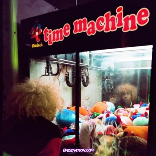 Fousheé - My Slime