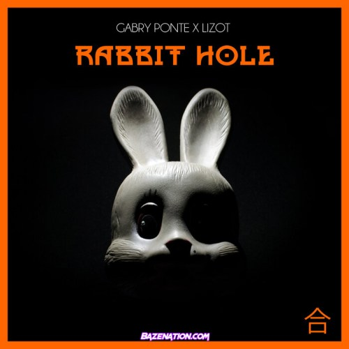Gabry Ponte & Lizot - Rabbit Hole