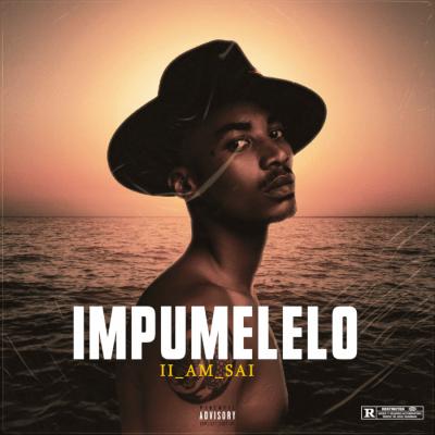 II_AM_SAI - Impumelelo