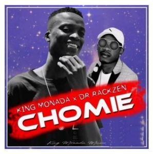 King Monada - Chomi Yaka