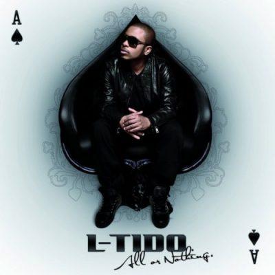 L-Tido ft K.O - We Rollin