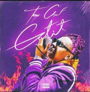 Lil Gotit ft Young Thug - Playa Chanel