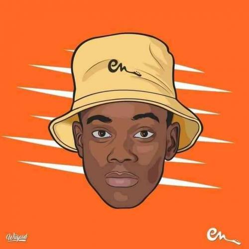 Lil'mo ft Oyena - Uthando Nomjolo