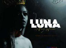 Luna ft Lez - Angisafuni