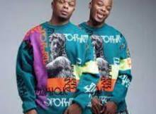 Major league Djz ft Abidoza & Kelvin Momo - Risk